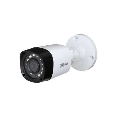 دوربین مداربسته داهوا DH-HAC-HFW1100R