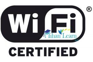 آموزش راه اندازی و تعمیر شبکه WiFi