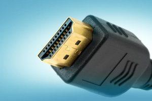 چگونه از یک خروجی HDMI چندین تصویر همزمان دریافت کنیم؟